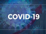 Pesquisa indica que Coronavírus já circulava no Brasil antes do anuncio