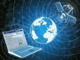 MEC: Alunos de baixa renda terão acesso a internet