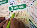 Acumulou! Mega-Sena deve pagar mais R$33 milhões