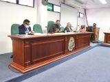 Audiência Pública debateu e apresentou o Relatório de Gestão Fiscal
