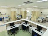 Unidades de tratamento da Covid-19 serão reduzidos em Salvador