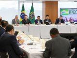 Brasil: PF constata que vídeo da reunião ministerial de 22 de abril não foi editado