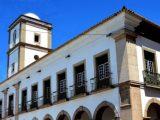 Salvador: Prefeitura programa cerca de 22mil para Cultura em 2021