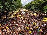 Sem réveillon e carnaval! Ecad estima redução de R$ 35,8 milhões