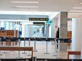 Governo quer implantar sistema de reconhecimento facial em aeroportos