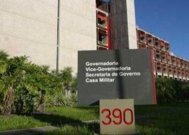 Bahia: Após seis meses Governo libera férias de servidores