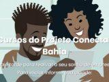 Bahia: Estado abre vagas para cursos profissionalizantes e oferta bolsa
