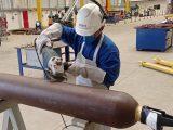 Governo do Estado entrega 23 cilindros de oxigênio para municípios baianos