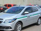 Prefeitura prorroga o prazo de renovação de alvará para taxistas