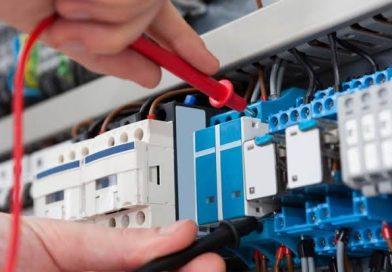Manutenção elétrica! Centro Social terá atividades suspensas nesta sexta (7) e sábado (8)