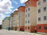 Projeto Social da Prefeitura acontece nesta terça (14) residencial Pitanguinha