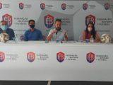 FBF prevê abertura de inscrições para Copa Intermunicipal em 15 de setembro