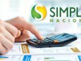 Contribuintes do Simples devem se regularizar até quinta-feira (30)
