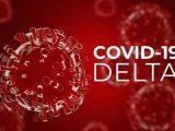 Variante Delta foi identificada em Simões filho e o Poder Público alerta para cuidados