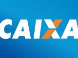 CAIXA ABRE CONCURSO EXCLUSIVO PARA PESSOAS  COM DEFICIÊNCIA (PcD)