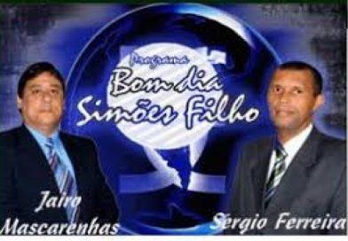 21 de setembro é comemorado o Dia do Radialista no Brasil