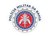 Operação Verão da Polícia Militar será lançada pelo governador nesta quarta-feira (13)